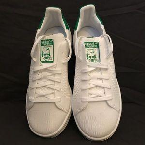 Adidas women Stan Smith